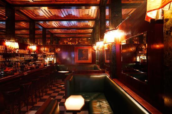 Die 10 Besten Restaurants nahe Karlsplatz Wien  TripAdvisor