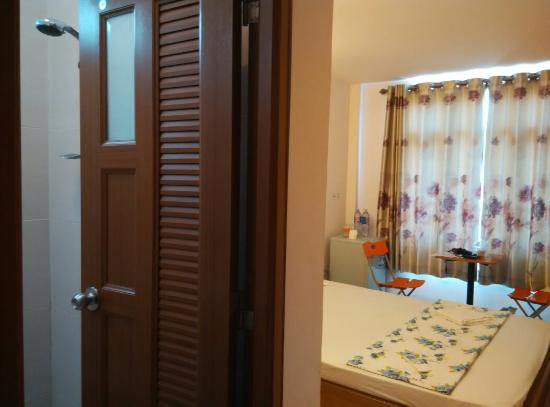 Thanh Ha Guest House Guesthouse Reviews Price Comparison