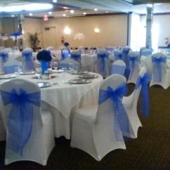 Chair Cover Rentals Florence Sc Eames Replica Chairs Melbourne Banquet Room Picture Of Rodeway Inn Suites Tripadvisor