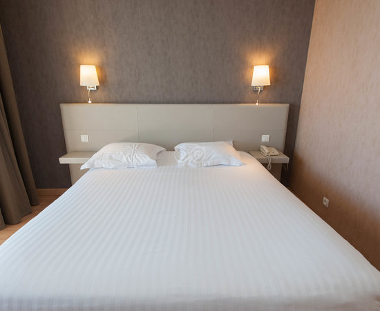 hotel riva art spa updated 2021