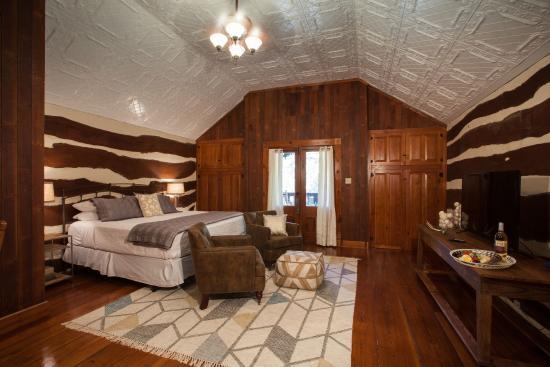 Gruene Mansion Inn Bed  Breakfast  UPDATED 2018 Prices