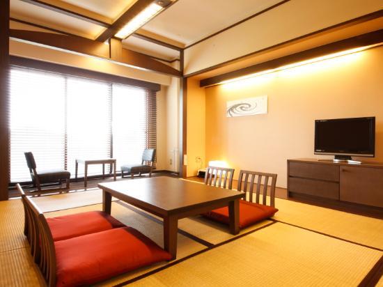 Best On Minami Awaji Royal Hotel In Kobe Reviews
