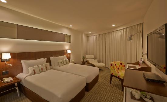 K10 HOTEL Vadodara Gujarat  Hotel Reviews Photos