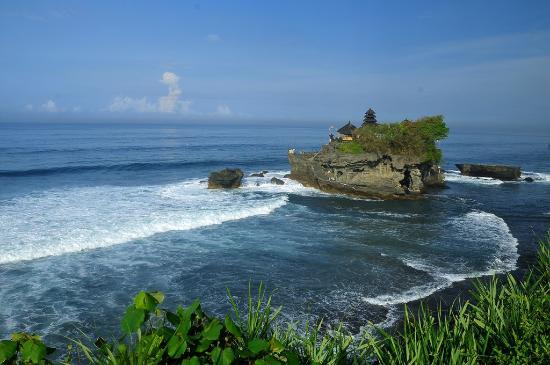 Bali Photos Featured Pictures Of Bali Indonesia TripAdvisor