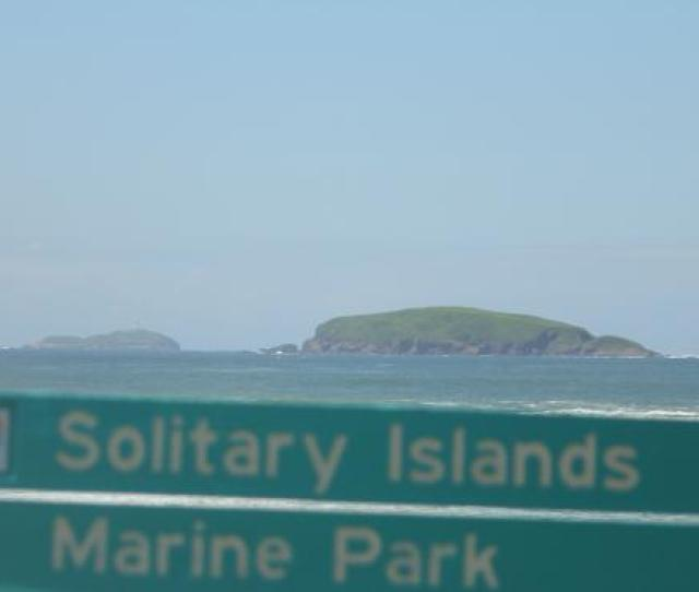 Solitary Islands Surf School Emerald Beach Learn To Surf In The Stunning Solitary Islands