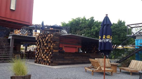 Restaurants Near Me Zurich
