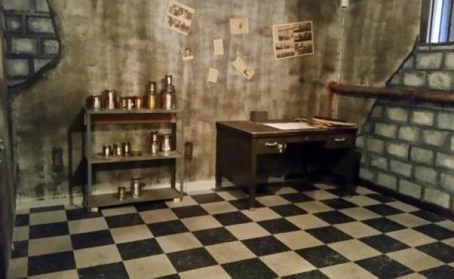 Pa Escape Rooms Dickson City 2018 All You Need To Know