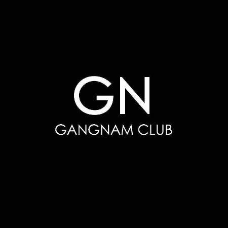 gn club guangzhou all