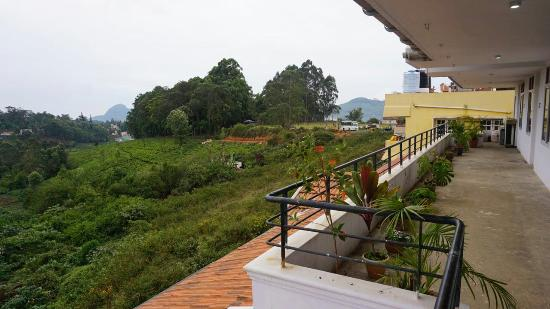 Bearcountry Resorts Prices Hotel Reviews Coonoor India