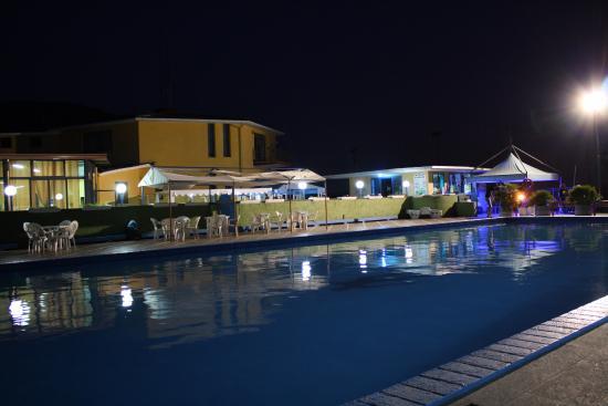 Foto di Camigliano  Immagini di Camigliano Provincia di Caserta  TripAdvisor