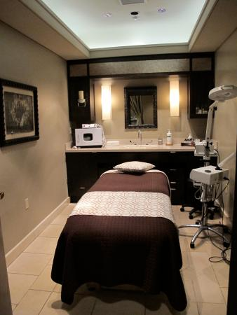 Spa Nordstrom San Francisco  2019 All You Need to Know