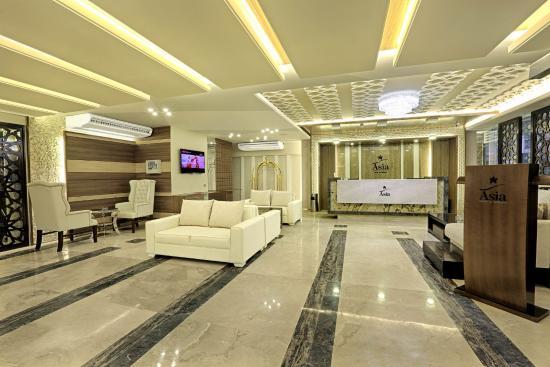 Asia Hotel Resorts Kota Dhaka Bangladesh Review Hotel