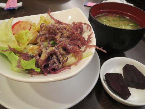 桃屋日本料理 (中正區) - 餐廳/美食評論 - Tripadvisor