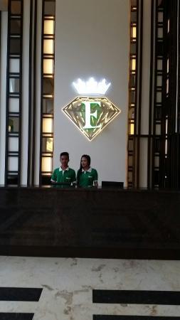 Emerald Hotel Pangandaran : emerald, hotel, pangandaran, Schitterend, Hotel, Gevonden, HOTEL, EMERALD, PANGANDARAN., Geopend, Picture, Emerald, Hotel,, Pangandaran, Tripadvisor