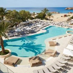 7pines Teneriffa Heil Wiring Diagram Our 7th Sensatori Hotel We Have Been To Egypt Tenerife Mexico Cyprus Twice Fethyie Side In Turkey Review Of Insotel Tarida Beach