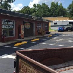 Kitchen Goods Store Rustic Lights And Taproom Next Door Picture Of Florida Cracker