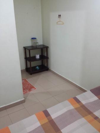 Room Picture Of Batu Berendam Inn Melaka Tripadvisor