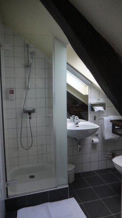 hotel du manoir tours tripadvisor