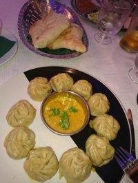 Himalayan Kitchen, Turun ravintola-arvostelut - TripAdvisor