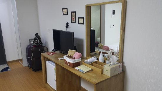 Hostel 88 Seoul Crown Prices Reviews South Korea