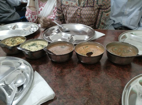 Image result for sharma Dhaba chail