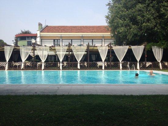 HOTEL SPORTING BRUGHERIO Prezzi 2019 e recensioni