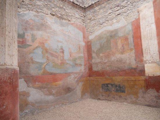 Scavi di Pompei Pompeii Italy Top Tips Before You Go  TripAdvisor