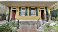 Balcony Guest House - UPDATED 2017 Prices & B&B Reviews ...