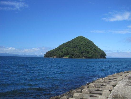「青森の湯の島の地図」の画像検索結果
