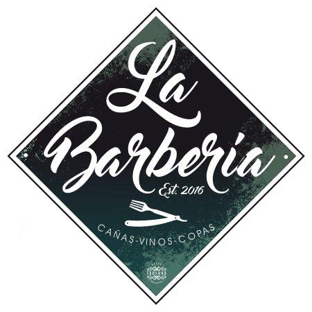 logo picture of la