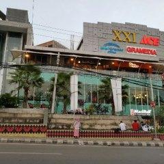 Toko Baja Ringan Bandar Lampung Kota Boemi Kedaton Mall 2020 All You Need To Know