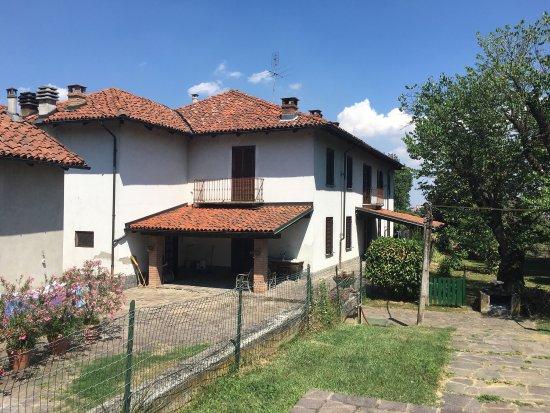 I GLICINI AU92 2019 Prices  Reviews Asti Italy  Photos of BB  TripAdvisor