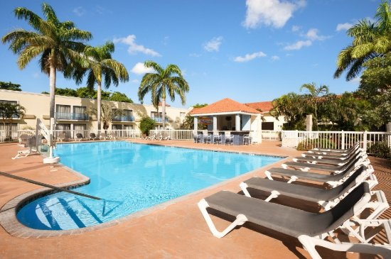 Image result for Howard Johnson Hotel Ponce