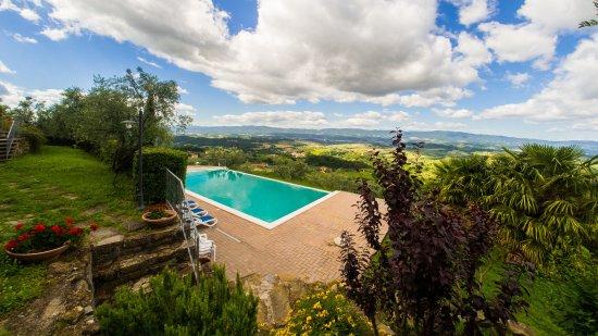 Agriturismo Cafaggio Primo Prices Farmhouse Reviews