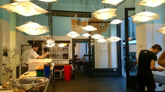 Stunning E Cucina Torino Contemporary  Home Design