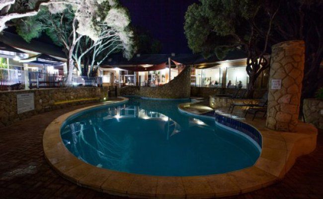 Karma Rottnest Updated 2019 Prices Lodge Reviews And