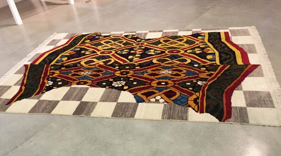 carpet nanaimo  Floor Matttroy