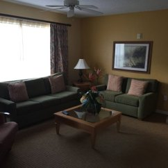 Beds For Living Room Decor Pictures Rooms Sofas Picture Of Holiday Inn Club Vacations At Orange Lake Resort