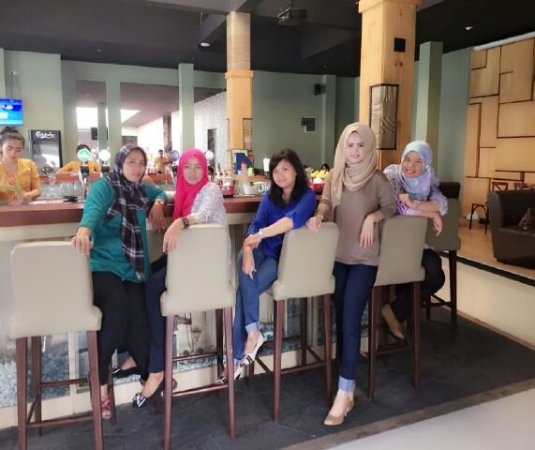 toko baja ringan bandar lampung kota nudi eat drink leasure restaurant reviews
