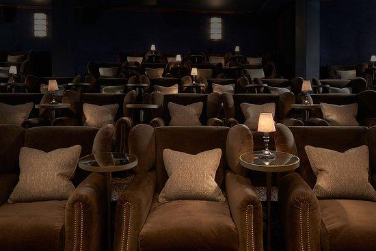 east london sofa cinema three seater sale electric 2019 all you need to know before go with photos england tripadvisor