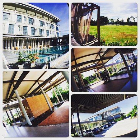 Photo0 Jpg Picture Of Navela Hotel Banquet Ratchaburi