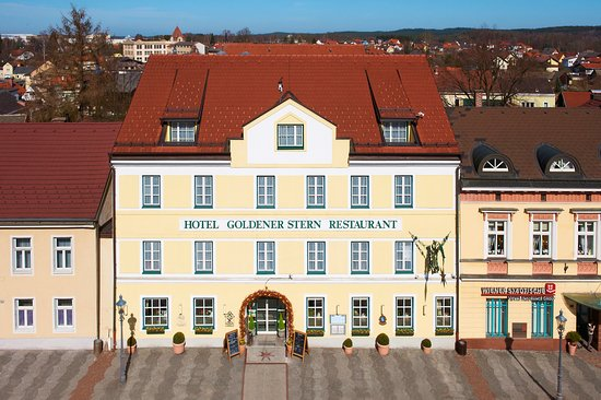 Romantik Hotel Goldener Stern 135 1 8 5 Prices