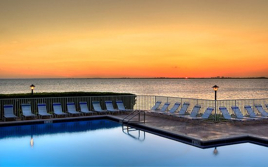 Sailport Waterfront Suites  UPDATED 2017 Prices  Resort Reviews Tampa FL  TripAdvisor