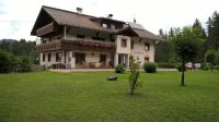 Haus Tanneck - Prices & Hotel Reviews (Leutasch, Austria ...