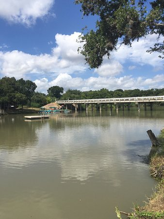 THE 15 BEST Things to Do in Gonzales - 2020 (with Photos ...