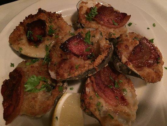 Cucina Toscana Ristorante Italiano Nashua Italian  Menu Prices  Restaurant Reviews