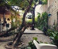 El Patio - Casa Cultural, Neiva - Fotos, Nmero de ...