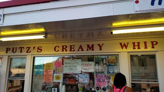 Fast Food Restaurants 45211