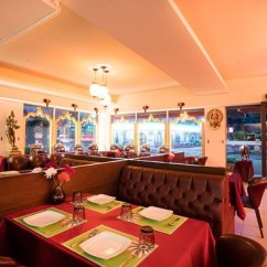 Kitchens Of India Kitchen Vent Fan 马友友印度厨房 大直店 Zhongshan District 餐厅 美食点评 所有照片 共189 张