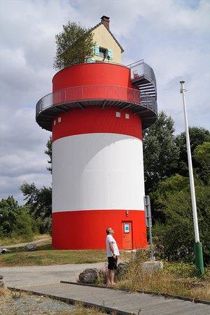 la villa chemine  Picture of La Villa Cheminee de Tatzu Nishi Cordemais  TripAdvisor
